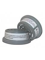 P3SL Toz Filtresi Kartuş Tip